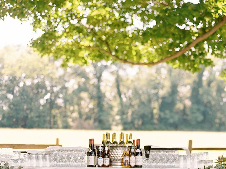 Tmx Reneehollingsheadphotography 2018 Allietyler 2020reedit 338 1 51 940504 160132603064586 Annapolis wedding venue