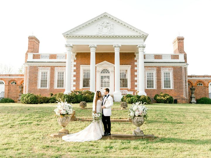 Tmx White Hall Styled Joy Michelle Photography125of233 51 940504 160132606034894 Annapolis wedding venue