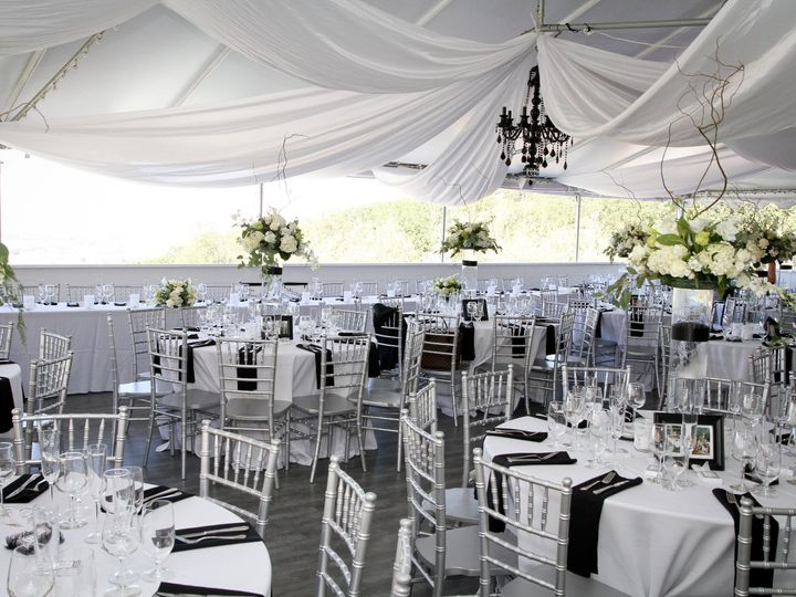Tmx 1379715043773 Wedding Set Up 2 Morgan Hill, CA wedding venue