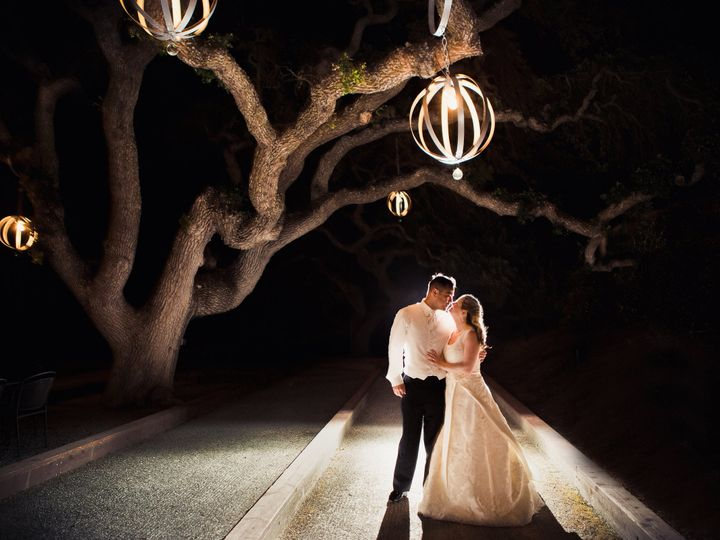 Tmx 1402095892985 1098 Morgan Hill, CA wedding venue