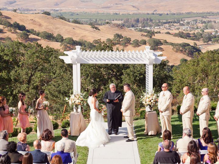 Tmx 1402095966609 0448 Morgan Hill, CA wedding venue