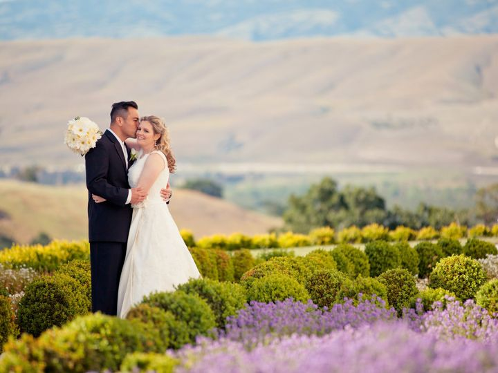 Tmx 1402097415298 0575 Morgan Hill, CA wedding venue