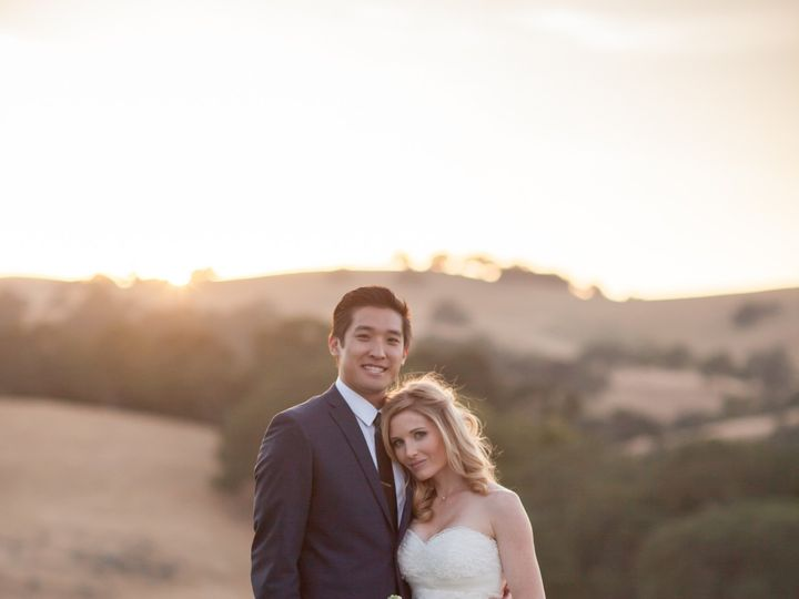 Tmx 1402097462762 Md Wedding 171 Morgan Hill, CA wedding venue