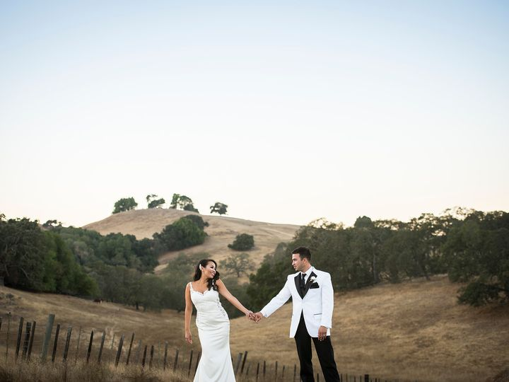 Tmx 1447789167371 App 460 X2 Copy Morgan Hill, CA wedding venue