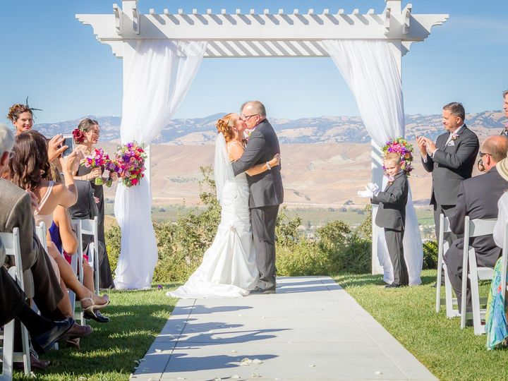 Tmx 1447789368513 Mcelvy Studios By Mike 2 Copy Morgan Hill, CA wedding venue