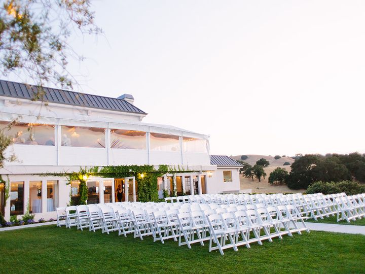 Tmx 1457478161561 0221anarick Morgan Hill, CA wedding venue
