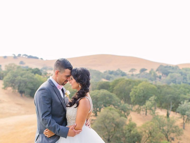 Tmx 1457478260951 0385anarick Morgan Hill, CA wedding venue