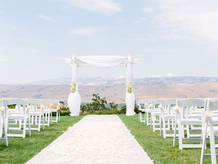 Tmx 1457478398698 0521anarick Morgan Hill, CA wedding venue