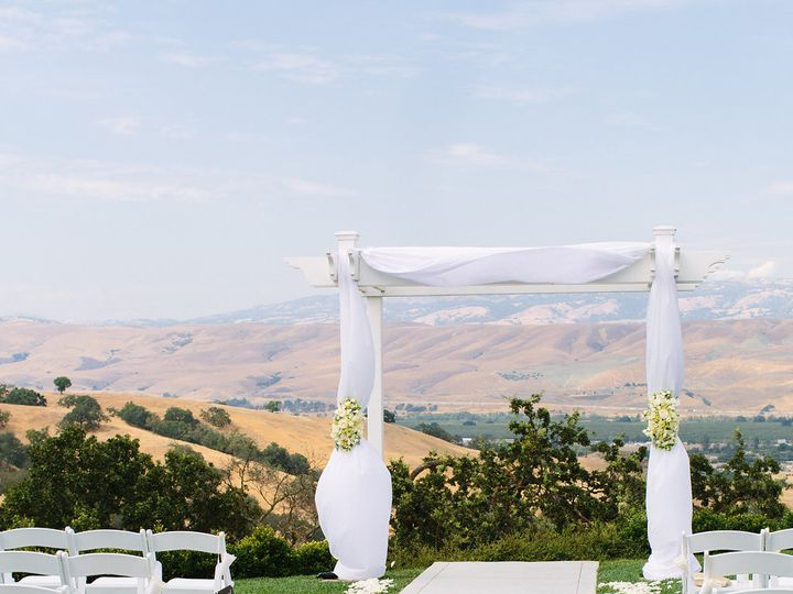 Tmx 1457478416195 0586anarick Morgan Hill, CA wedding venue