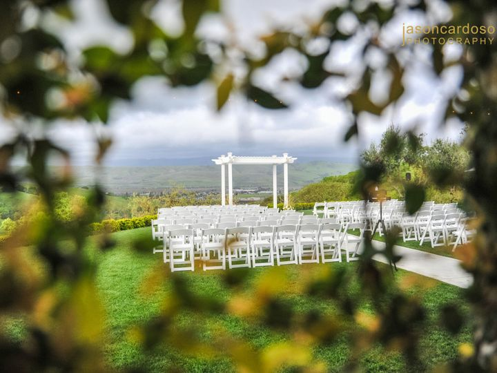 Tmx 1482884527681 Favorite 28 Of 1161 1024x681 Morgan Hill, CA wedding venue