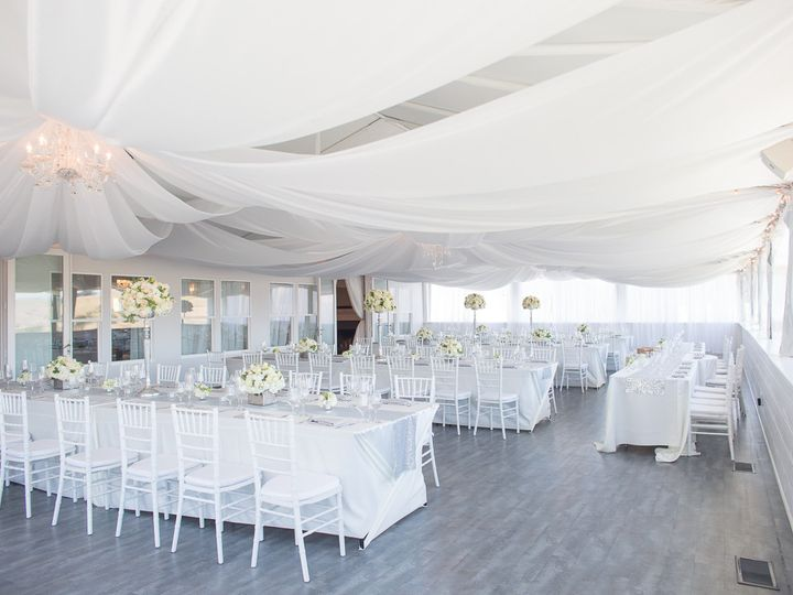 Tmx 1482884659698 Er 5 Morgan Hill, CA wedding venue