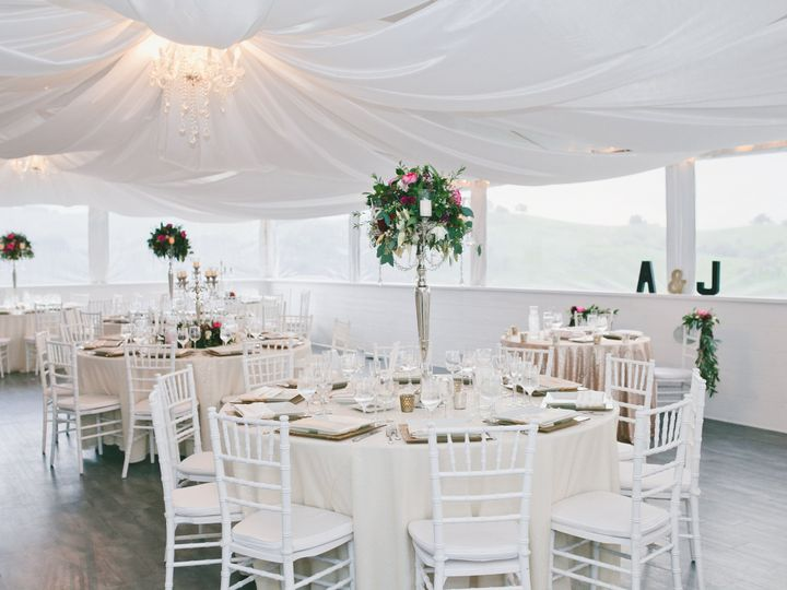 Tmx 1482885026253 Ja0557 Morgan Hill, CA wedding venue