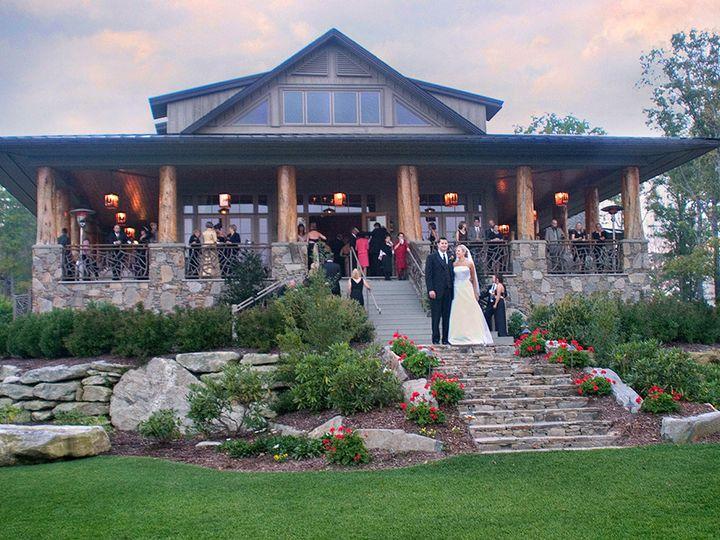 Tmx 1421692862152 Lemlynch02 Cashiers, North Carolina wedding venue