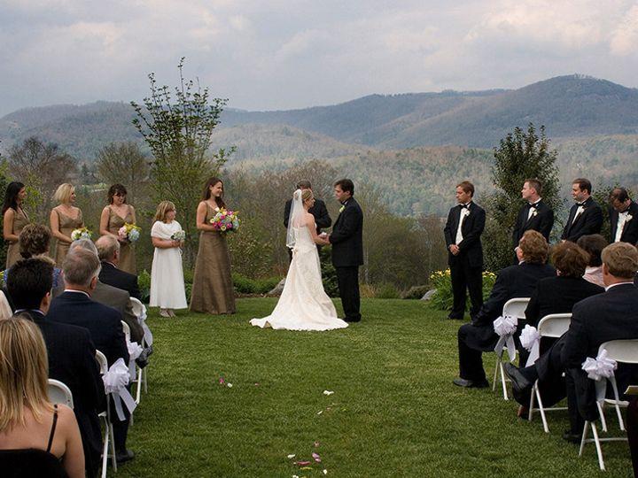 Tmx 1421692872087 Lemlynch08 Cashiers, North Carolina wedding venue
