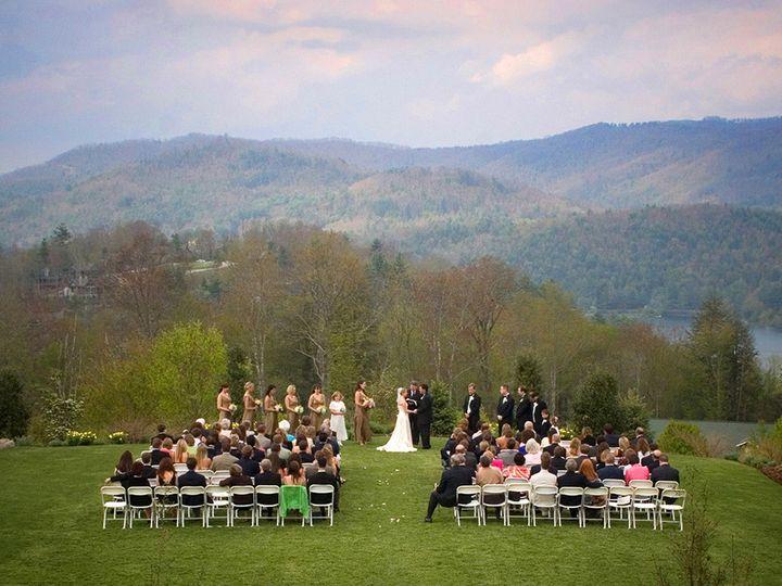Tmx 1421692878636 Lemlynch09 Cashiers, North Carolina wedding venue