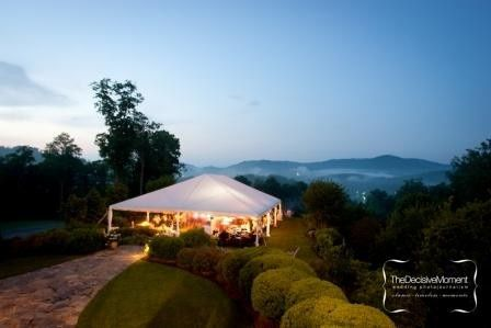 Tmx 1421692882103 Overview Cashiers, North Carolina wedding venue