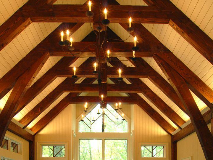 Tmx 1421692894774 Trillium Chapel   05 Cashiers, North Carolina wedding venue
