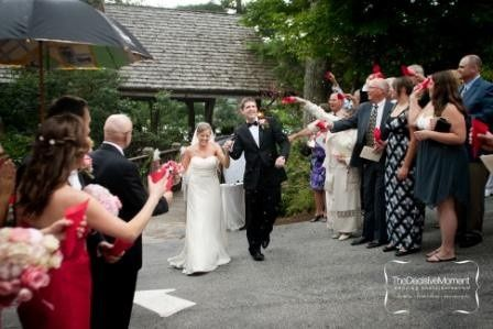 Tmx 1421692912600 0046jg1180 Cashiers, North Carolina wedding venue