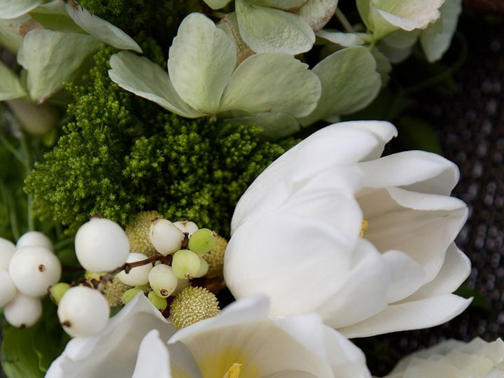 Tmx 1421692918602 05380928 Cashiers, North Carolina wedding venue