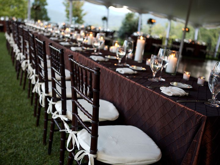 Tmx 1421692926393 06610799 Cashiers, North Carolina wedding venue