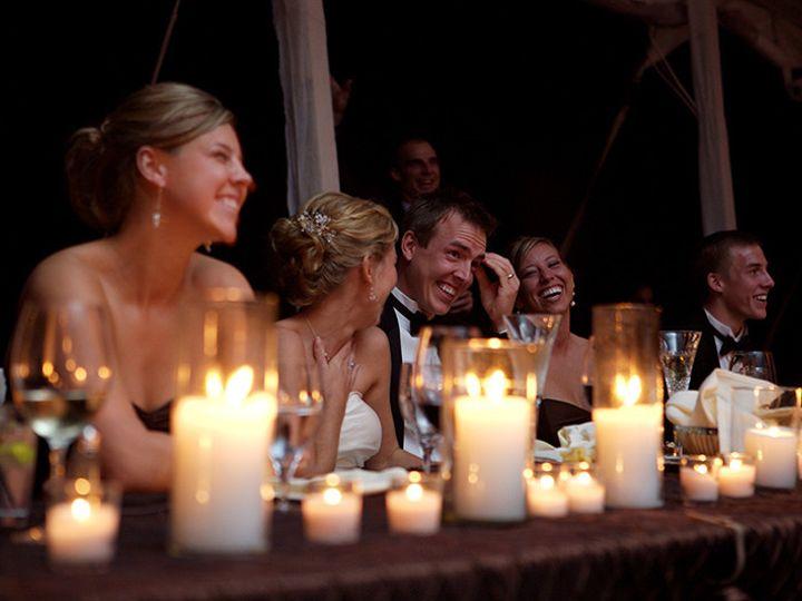 Tmx 1421692939599 07260746 Cashiers, North Carolina wedding venue