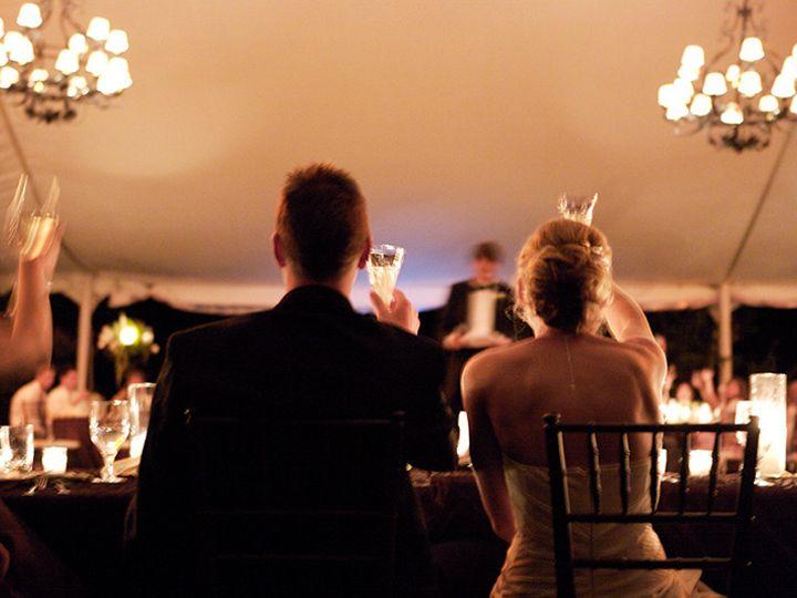 Tmx 1421692944746 07360736 Cashiers, North Carolina wedding venue
