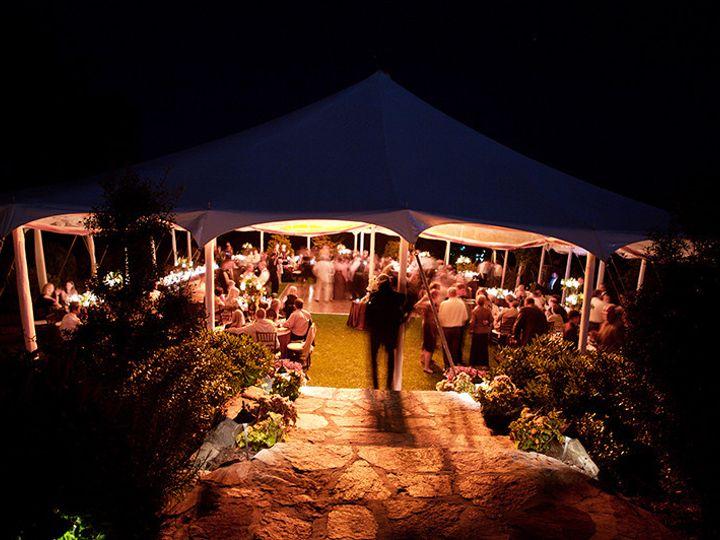 Tmx 1421692949123 07570715 Cashiers, North Carolina wedding venue