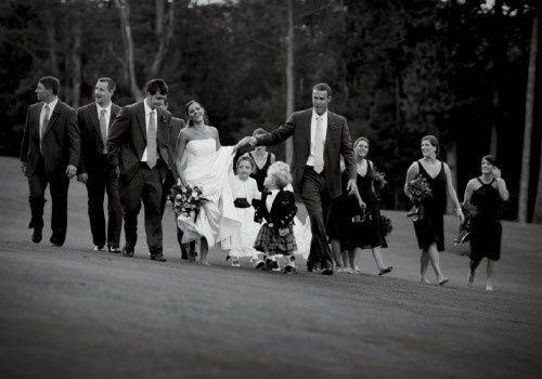 Tmx 1421692974946 Delain11 Cashiers, North Carolina wedding venue