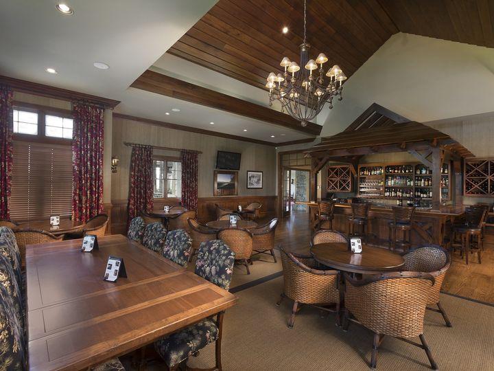 Tmx 1421693034461 Grille Room Small Cashiers, North Carolina wedding venue