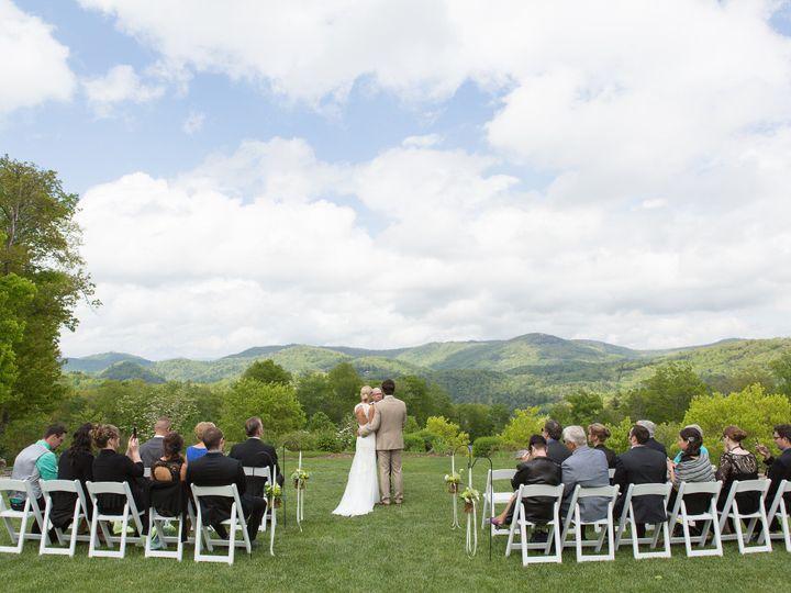 Tmx 1421693103050 I0126 Cashiers, North Carolina wedding venue
