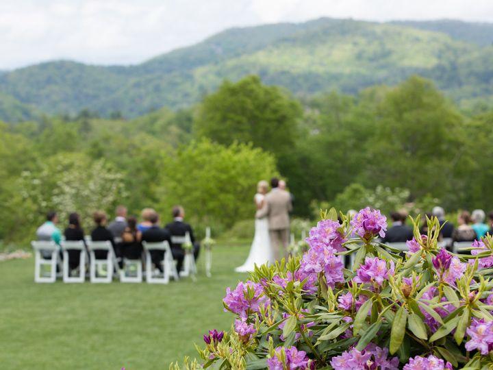 Tmx 1421693145117 I0137 Cashiers, North Carolina wedding venue