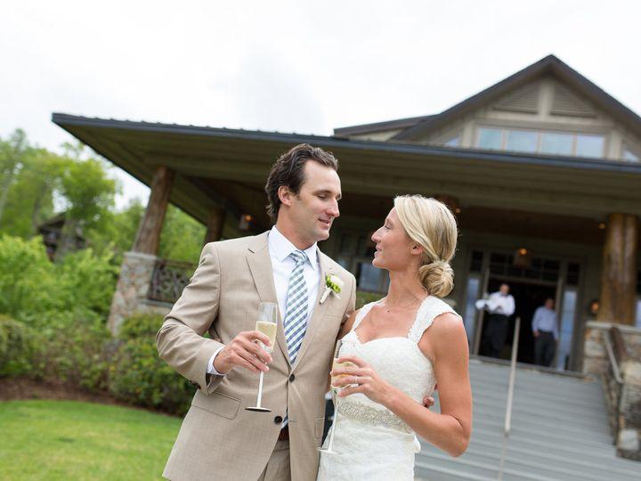 Tmx 1421693188475 I0180 Cashiers, North Carolina wedding venue