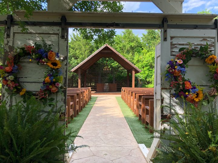 Tmx Img 4110 51 112504 158819819538109 Plano, TX wedding ceremonymusic
