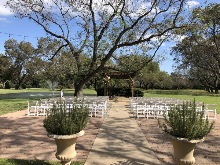 Tmx The Orchard Event Venue 51 112504 160416854643916 Plano, TX wedding ceremonymusic