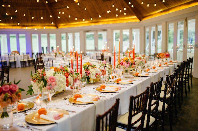 Airlie venue warrenton va weddingwire 800x800 1482943234448 alex kevin s wedding decor 0042 junglespirit Images