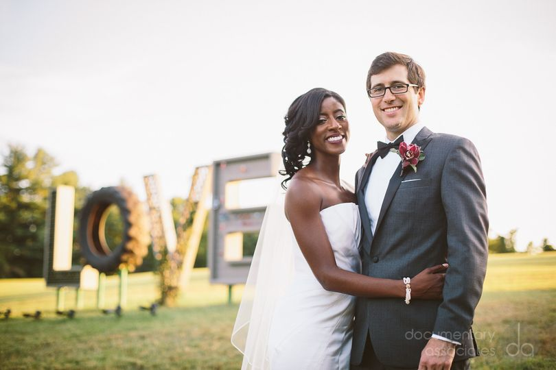 wedding jennyalex love documentaryassociates