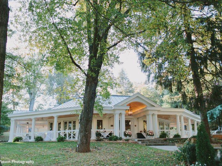 Tmx 1430767302143 11pavilion Warrenton, VA wedding venue