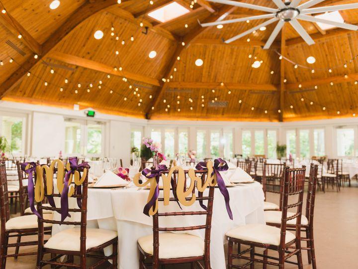 Tmx 1451420094525 Gaquin 0161 Warrenton, VA wedding venue