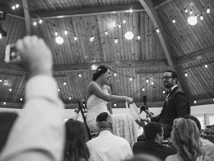 Tmx 1451423313966 Hasson 0205 Warrenton, VA wedding venue