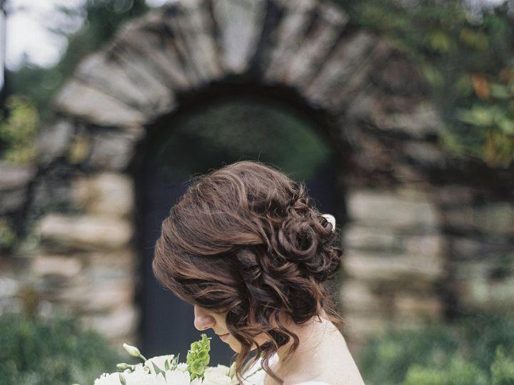 Tmx 1451427206574 Michael And Carinas Favorites 0019 Warrenton, VA wedding venue