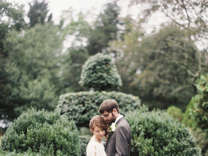 Tmx 1451427244100 Michael And Carinas Favorites 0043 Warrenton, VA wedding venue