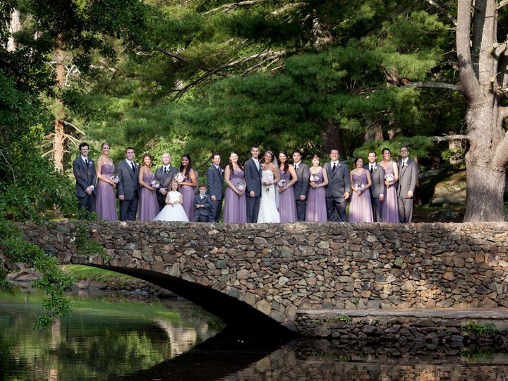 Tmx 1451427787196 Kgw0420 Warrenton, VA wedding venue