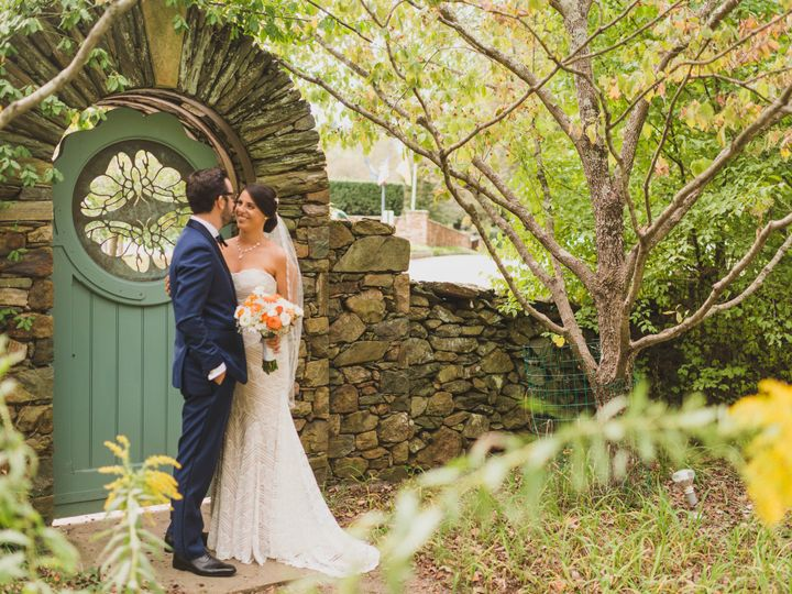 Tmx 1451428256918 Hasson 0080 Warrenton, VA wedding venue