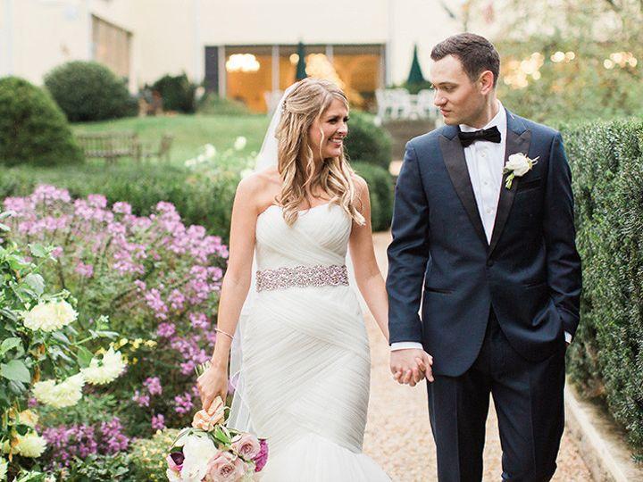 Tmx 1451430721877 Airlieweddingkellydrew 334 Dressdetail Warrenton, VA wedding venue