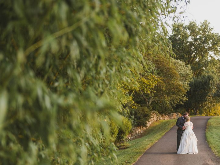 Tmx 1451432879135 Gaquin 0203 Warrenton, VA wedding venue