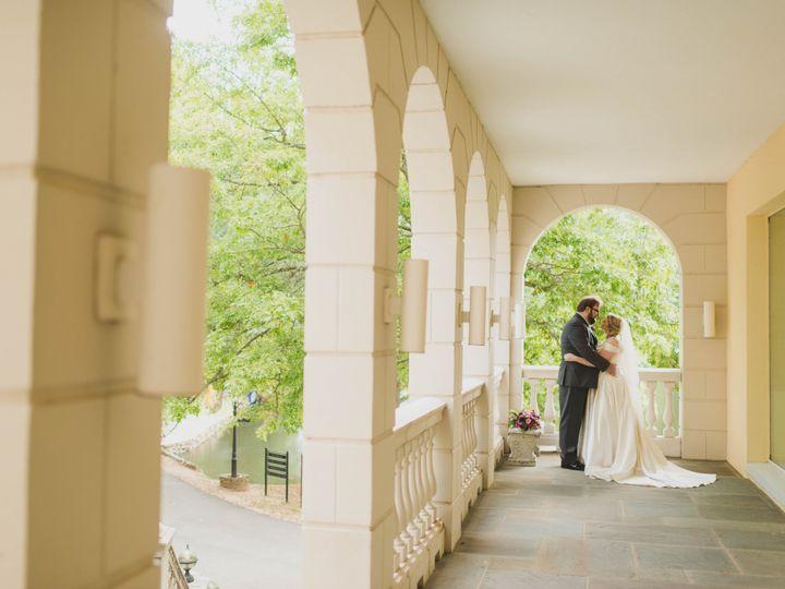 Tmx 1451432930396 Gaquin 0096 Warrenton, VA wedding venue