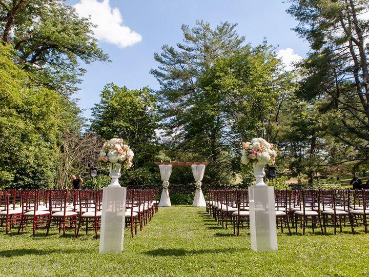 Tmx 1481508225364 Gar Beckcook2542014 Michelle Lindsay Photography Warrenton, VA wedding venue