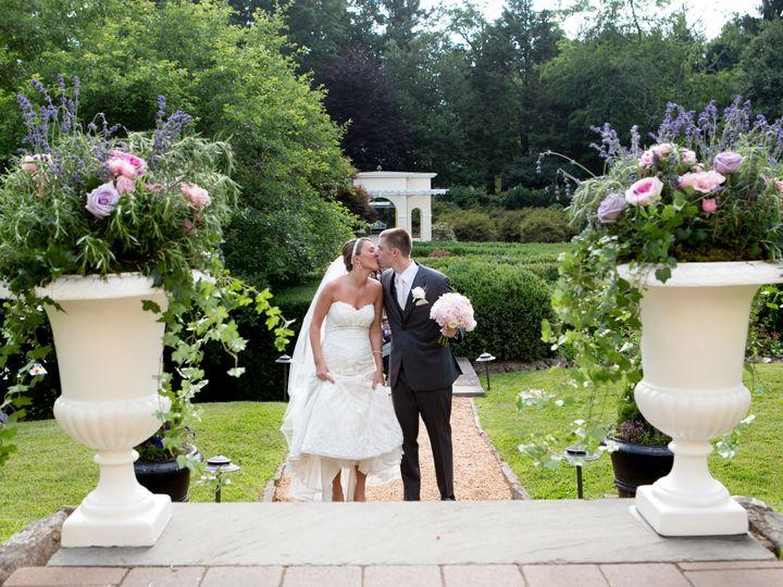 Tmx 1481508265433 Gar Kgw0381 Pairedimages Warrenton, VA wedding venue