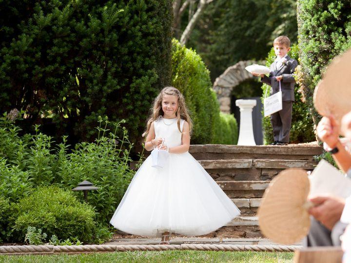Tmx 1481508318639 Gar Kgw0304 Pairedimages Warrenton, VA wedding venue