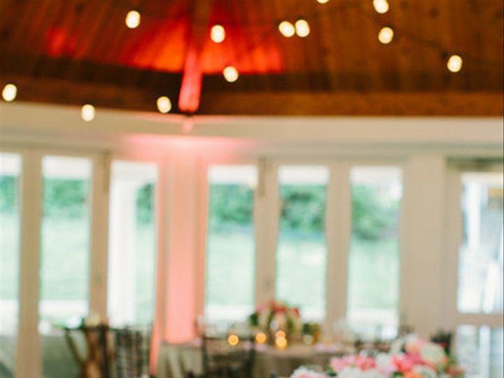 Tmx 1481508867343 Pav Saramike Kristinmoore Warrenton, VA wedding venue